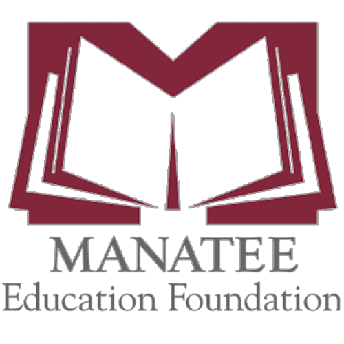 Manatee Education Foundation